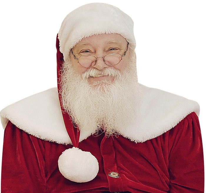 Resultados - Natal - Company Calçados